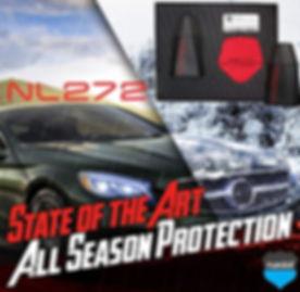 NL272 Advert.JPG
