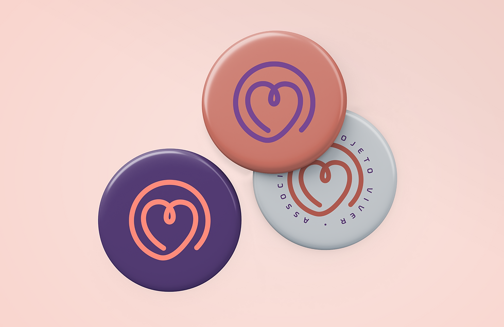 Pin Button Badge Mockup Free PSD.png