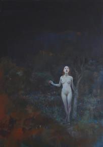 Eva | Eve