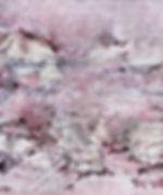 Adela Lustigova - obraz Nadeje, 115x170