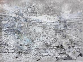 Ledová planeta | Ice Planet