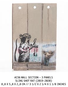 banksy #236.png