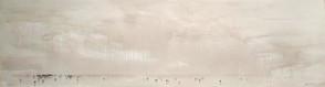 Poutníci v mlze | Pilgrims In The Fog