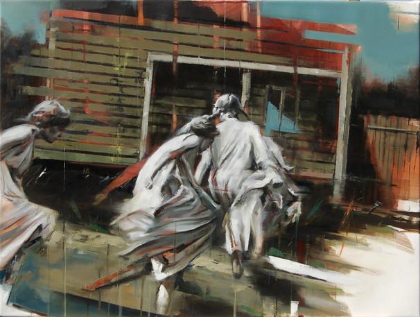 Tanec | Dance