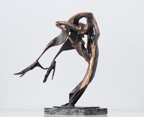 Tanec 1 | Dance 1