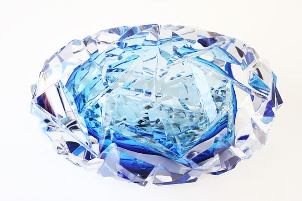 Modul Ice Aqua