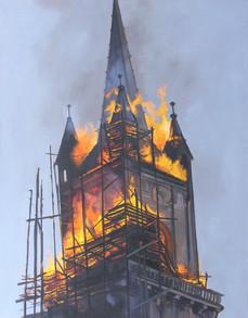 Věž   Tower 16