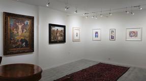 Knupp gallery