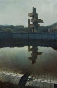 Bazén II. | Swimming Pool II.