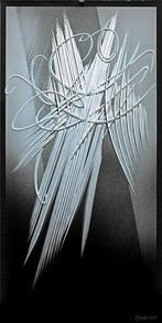 Anděl | Angel