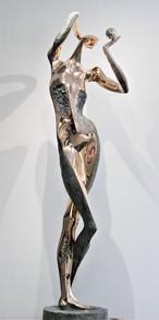 Eva   Eve