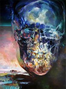 Vědomí   Consciousness