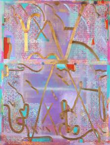 Kaligrafie | Caligraphy