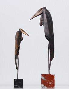 Marabu 29 a 40 cm