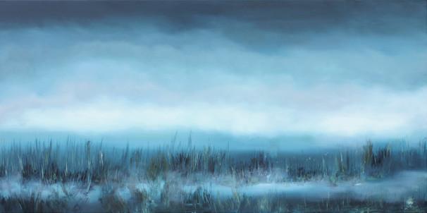 Blue Swamp