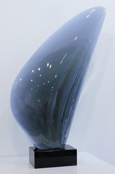 Křídlo | Wing