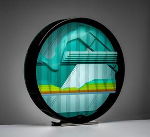 Horizonty kruhu