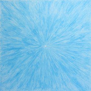 Modrý bod | The Blue Point