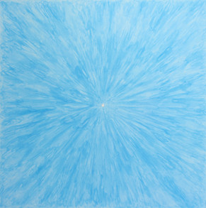 Modrý bod   The Blue Point