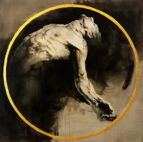 Oddanost | Devotion