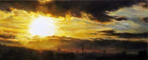 Slunce   The Sun