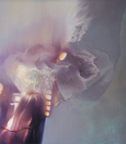 Anatomie vzpomínek | The Anatomy Of Memories