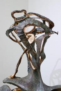 Kafka - detail