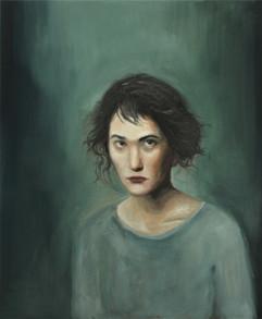 Portrét | Portrait