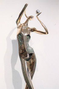 Eva   Eve 85 cm