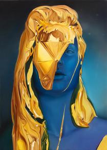 Gold - Key