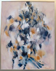 Plody stromu