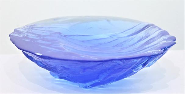 Rybí mísa | Fish Plate