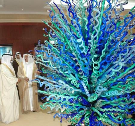Korálový strom | Coral Tree