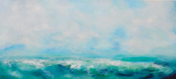 Vlna | Wave