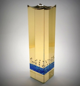Věž bláznů - Narrenturm