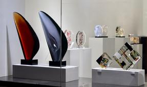 knupp gallery prague, contemporary fine arts.jpeg