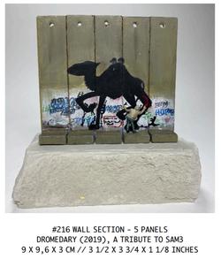 banksy #216.png
