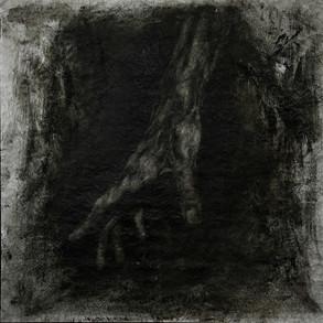 Ruka Davidova   David´s Hand