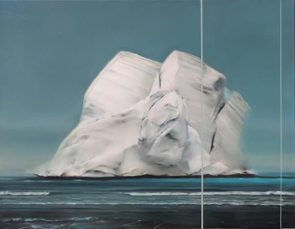Iceberg 2