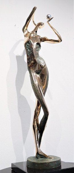 Eva | Eve 85 cm