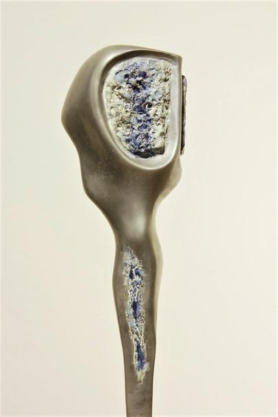 Lubos-Moravec-Barevna-kaplicka-44-cm-cin