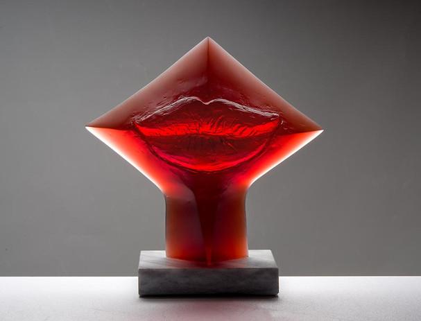 Polibek   Kiss