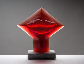Polibek | Kiss