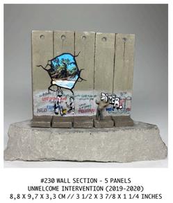 banksy #230.png