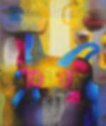 fabricio lara bull painting.jpg