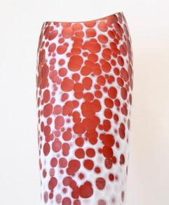 Váza - objekt