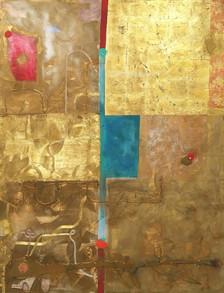 Zlatá horečka | Golden Fever