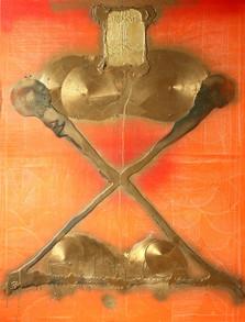 Karbonkul II