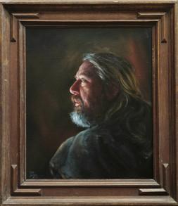 Kníže Leszek | Prince Leszek
