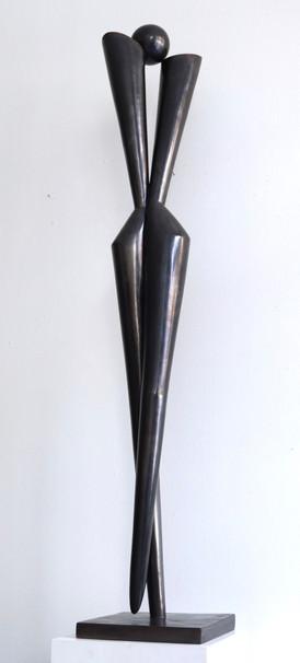 Josephine Baker 180 cm